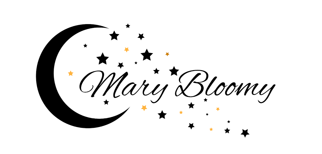 Mary Bloomy