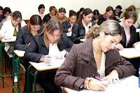 Concorsi Pubblici in Friuli Venezia Giulia: 48 assunzioni