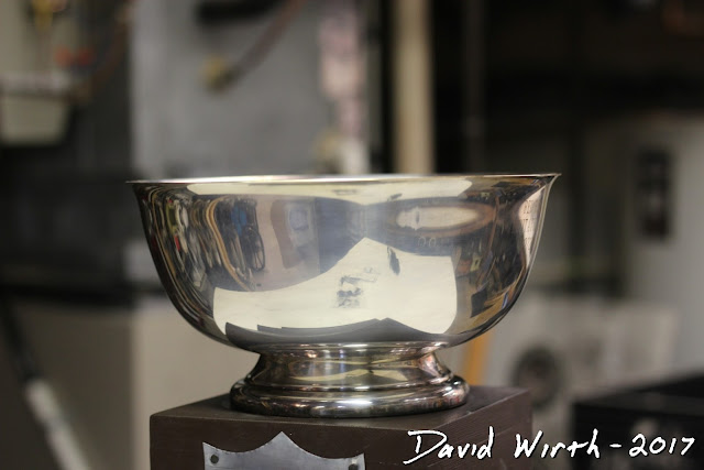 salvation army, silver cup, value village, cheap, used