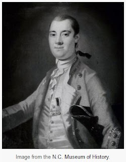 https://nchistorytoday.wordpress.com/2015/01/27/death-of-governor-william-tryon-in-new-york-1788/
