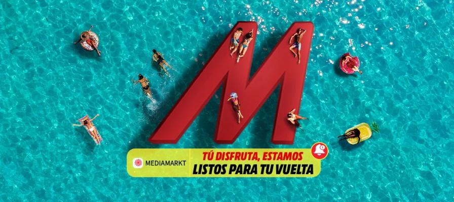 top-15-ofertas-listos-para-tu-vuelta-de-media-markt