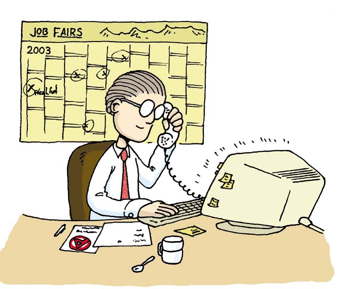 Lowongan Kerja Perawat Di Ntb Informasi Lowongan Kerja Loker Terbaru 2016 2017 Lowongan Kerja Sebagai Dokter Di Pt Rs Padjadjaran Bandung Copas
