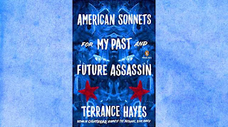 https://www.emptymirrorbooks.com/reviews/american-sonnets-for-my-past-and-future-assassin-by-terrance-hayes-reviewed-by-john-yohe