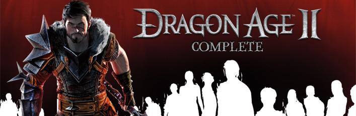 dragon-age-2-pc-cover