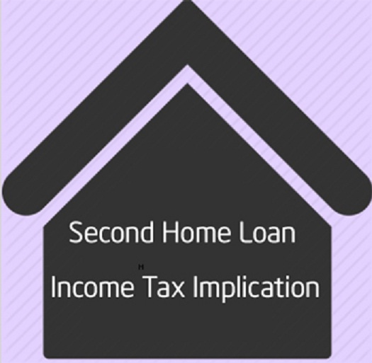 Who can Get Exemption of House Building Loan Interest & Principal from the  Income Tax Section 24(1b) & Sec 80C, With Automated Income Tax TDS on Salary for Govt & Non-Govt Employees for F.Y. 2019-20