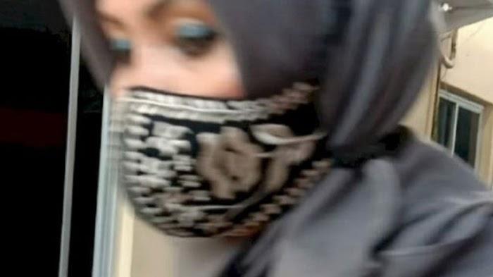 Dilaporkan Ber2ina di Mobil, Anggota DPRD Pesawaran Bungkam