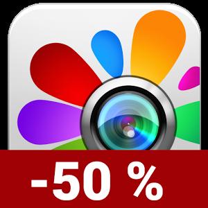Photo Studio PRO Apk v1.1.1 Download Working