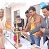 बच्चे के समुचित विकास के लिए पढ़ाई के साथ व्यवहारिक ज्ञान आवश्यक है:-उपेन्द्र कुमार शर्मा (एसपी)