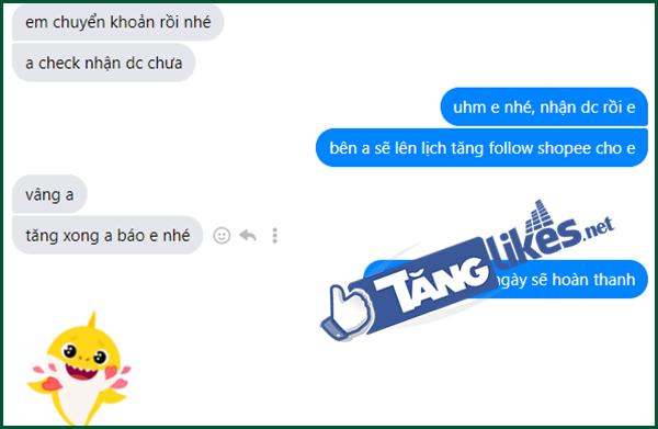 tang luot theo doi tren shopee