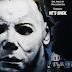 Reseña: Halloween 4 The Return of Michael Myers 1988 (SIN SPOILERS) - Horror Hazard
