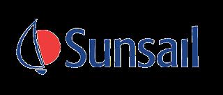 http://www.sunsail.de/