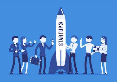 10 Perusahaan Startup Asal Surabaya Yang Bisa Untuk Magang
