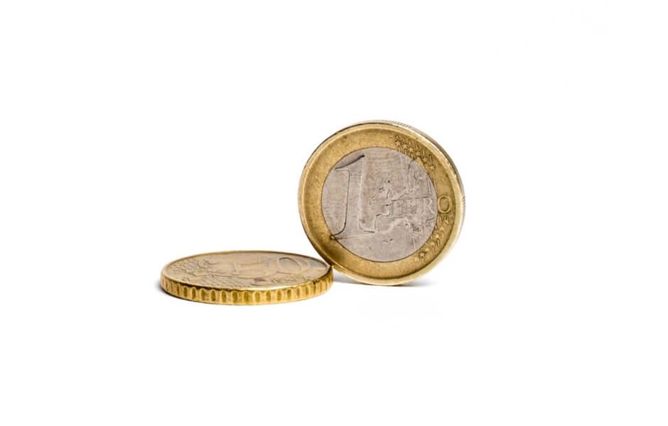 1,50 euro