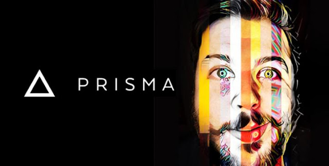prisma for pc windows