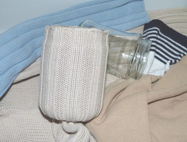 reciclar-frascos-cristal