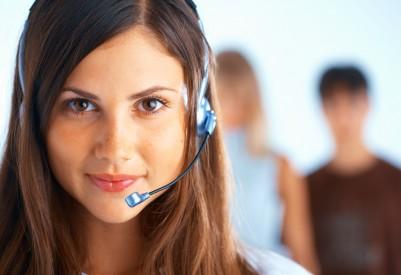 ¿Cómo hacer un correcto seguimiento de clientes?