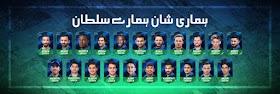 Multan Sultans PSL Team Squad 2020 | PSL 2020