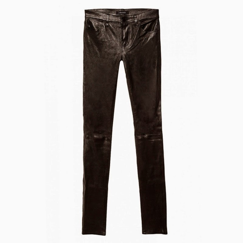 http://www.jbrandjeans.com/L8035_Leather_Capri_in_Noir/pd/cl/5067/np/101/p/3809.html