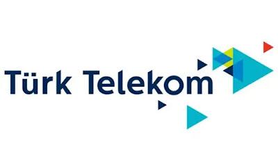 Türk Telekom Upload hızını katladı