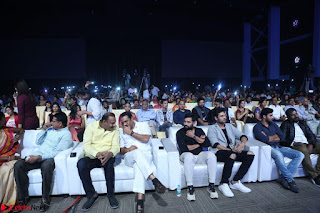 O Pilla Nee Valla Movie Audio Launch Event Feb 2017 068.JPG