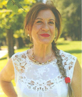 Tònia Torrelles