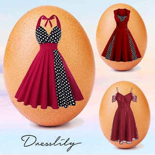 https://www.dresslily.com/promotion-kol-women-039-s-day-special-687.html?lkid=19324915