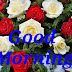 Top 10 Good Morning Ji Images greeting Pictures,Photos for Whatsapp