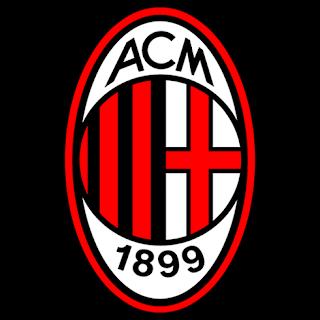 Ac Milan Dream League Soccer fts 2019 2020 DLS FTS Kits and Logo,Ac Milan dream league soccer kits, kit dream league soccer 2020 2019