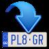 PL8.gr