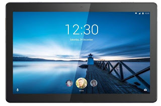 Lenovo Tab M10 Full-HD