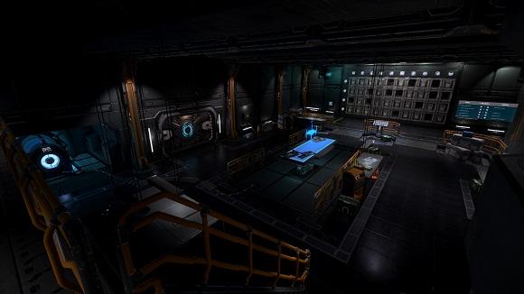 the-station-pc-screenshot-www.deca-games.com-5