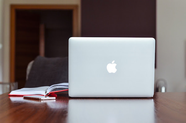 XCSSET, a MacOS malware, Targets Google Chrome and Telegram Software