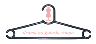 Consultoria de imagem | Drama no guarda roupa #2 | Casacos oversized