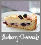 http://fashionleaderandkitchenhero.blogspot.de/2014/08/blueberry-cheesecake-yummie.html
