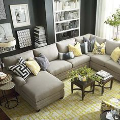 Wujudkan Rumah Impian Dengan Furniture Murah