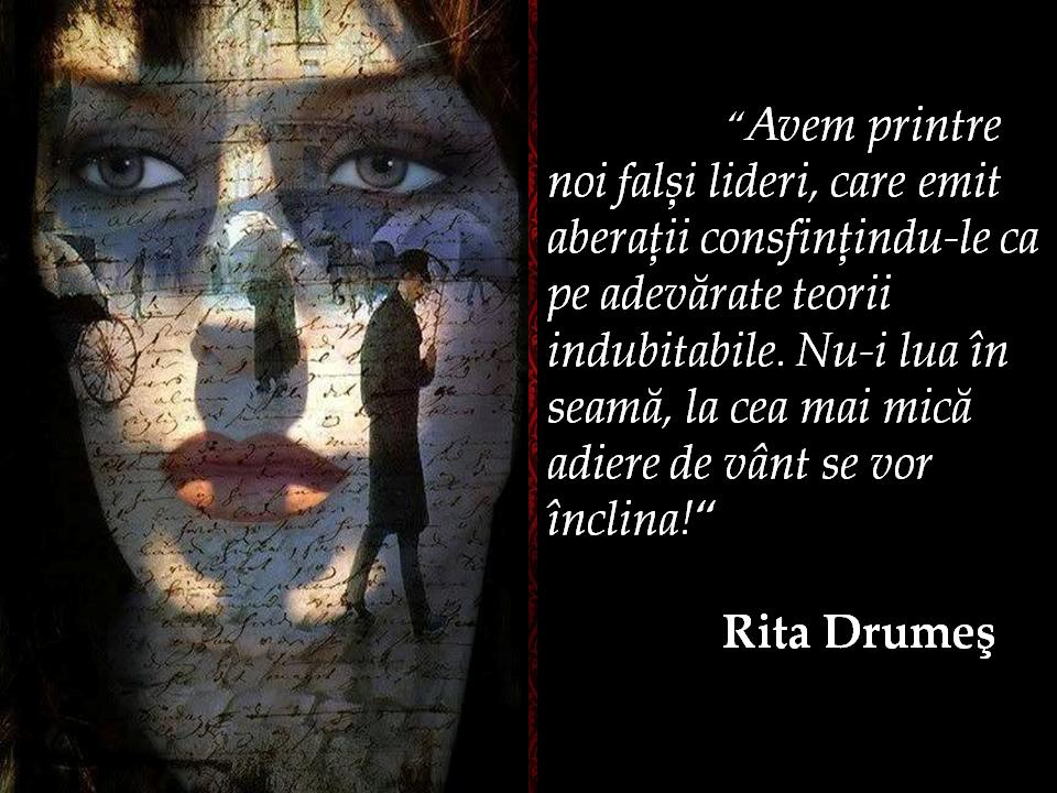 citate despre falsitate Citate despre falsitate de Rita Drumes   NonConformista citate despre falsitate