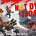 NOT DYING TODAY - TINYISO
