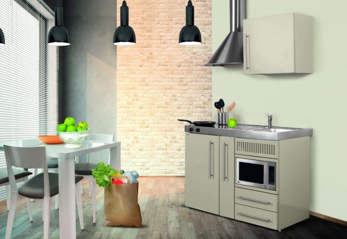 Quality Kitchen Cocinas Alemanas en Burgos