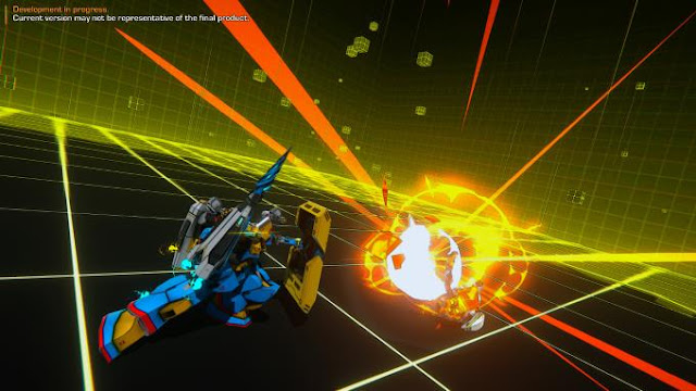 Garrison Archangel Free Download PC Game Cracked in Direct Link and Torrent. Garrison: Archangel is a fast-paced, customizable, mecha fighting game designed for epic anime style one-on-one and multiplayer team battles. Design, build and pilot your…