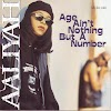 Aaliyah - Age Ain't Nothing But a Number [iTunes Plus AAC M4A]