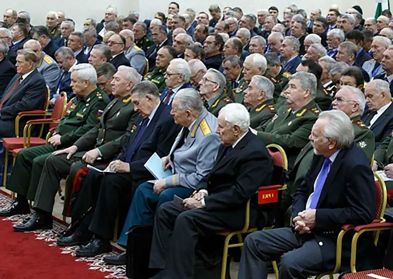 Выплата 10 тысяч рублей для пенсионеров
