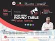 CIVIL SOCIETY GROUPS FOR GOOD GOVERNANCE SETS TO HOST SOCIAL MEDIA ROUND-TABLE ON FAKE NEWS