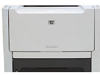HP LaserJet P2014 Driver Downloads