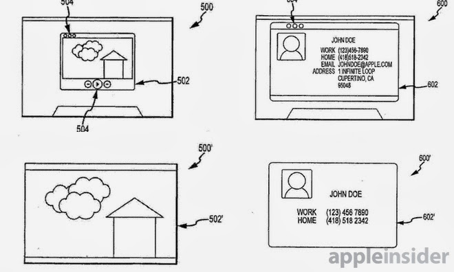 Apple News Day: February 2014