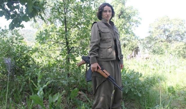 Κουρδικό Πρακτορείο: «Πάνω από 30 Τούρκοι στρατιώτες νεκροί»!