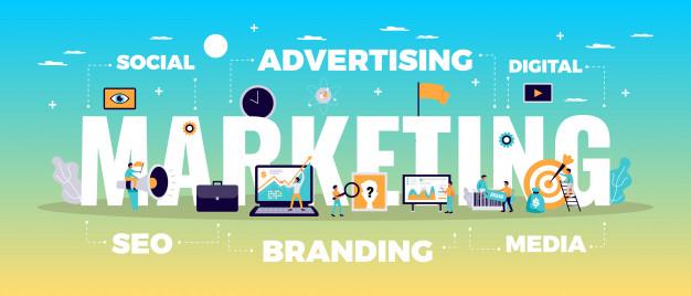 Apa itu internet marketing ciri ciri kelebihan