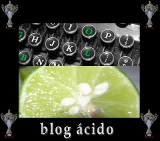 premio-blog-acido-por-alexis-marrero