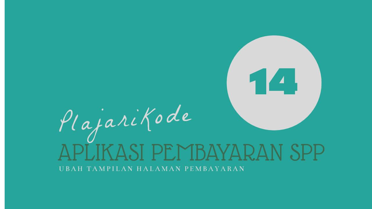 Blog banner Aplikasi Pembayaran SPP Part 14
