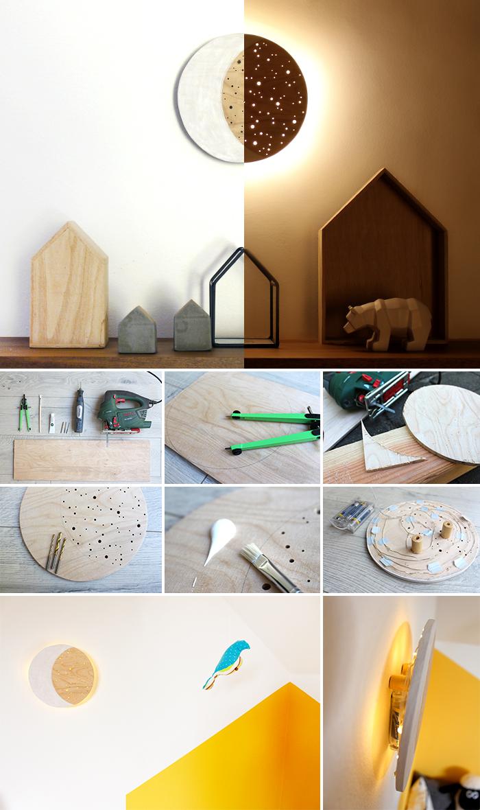 nachtlicht aus sperrholz gingered things der diy bastel blog rund um deko geschenke und. Black Bedroom Furniture Sets. Home Design Ideas