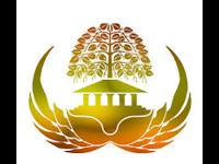 Materi Soal, Soal Latihan dan Kunci Jawaban CPNS: Prediksi Soal P3K 2019